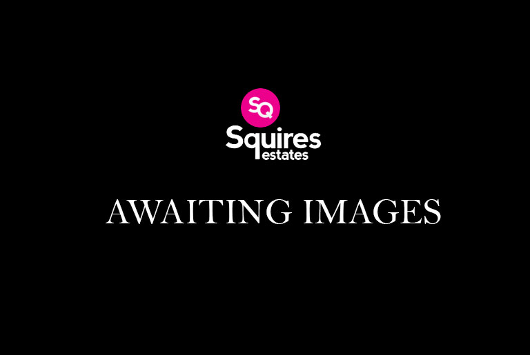 Awaiting Images for Grove Park, Colindale, London EAID:squiresapi BID:3