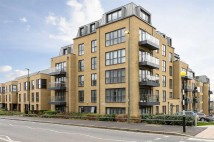 Images for Inglis Way, Mill Hill, London, NW7